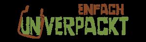 EinfachUnverpackt-Logo