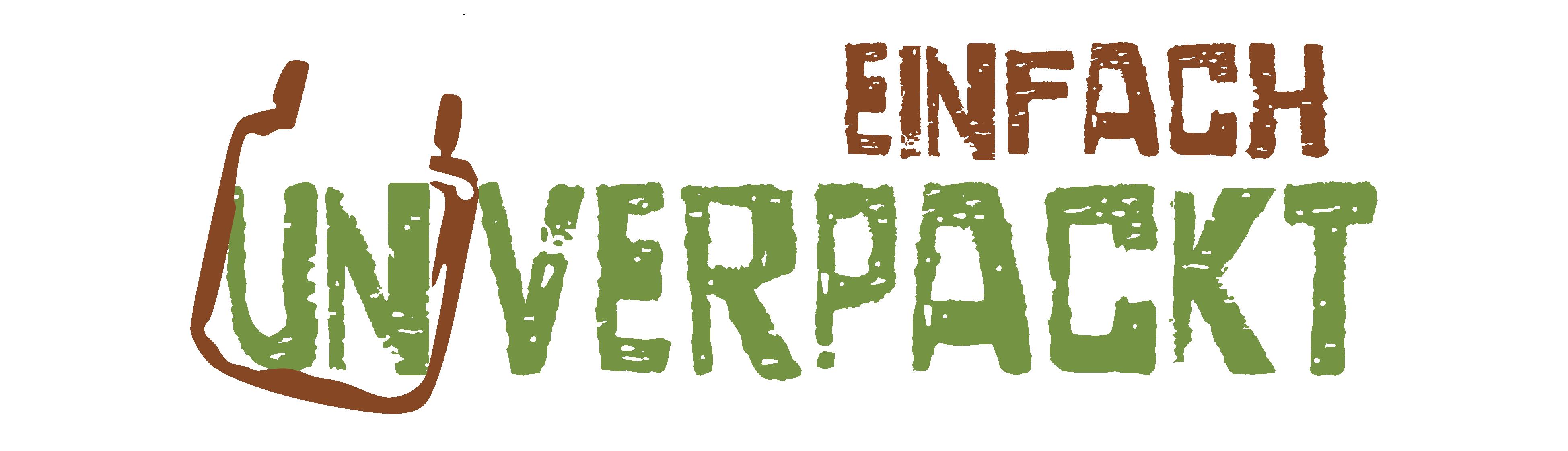 Einfach Unverpackt Leipzig