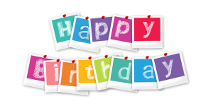 birthday-2496221_640